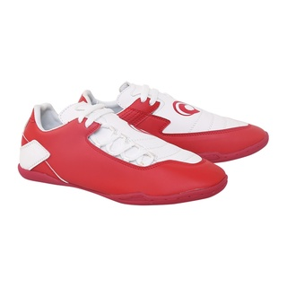 Giày thể thao Futsal cho nam đi mưa RUN 002