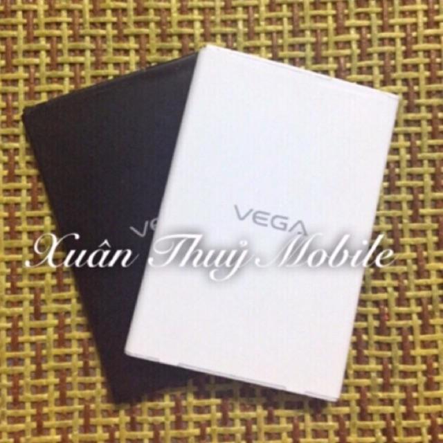 Pin thay thế cho Sky Vega A860