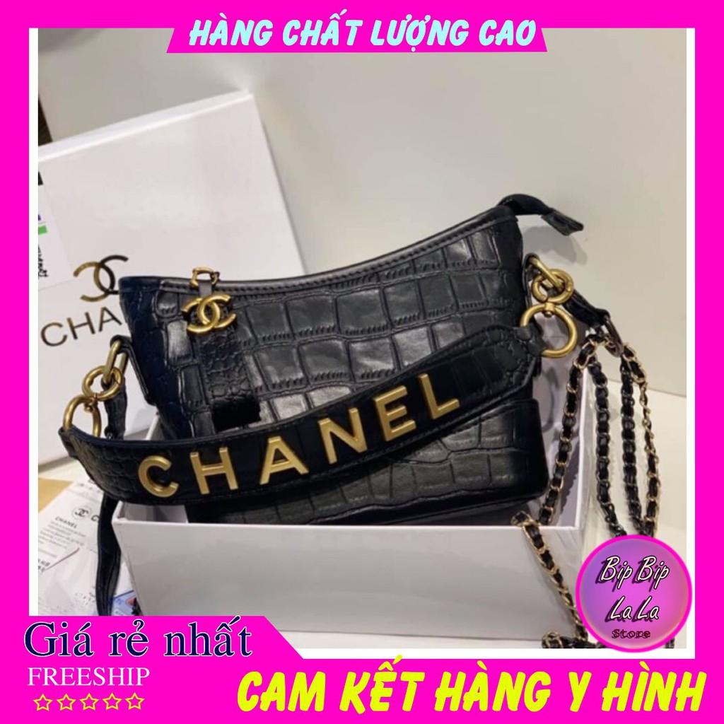 Túi Da Rắn Chanel Cao Cấp size 22