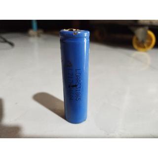 Thanh Lý Pin Lithium Từ Laptop Cũ 10k một cục