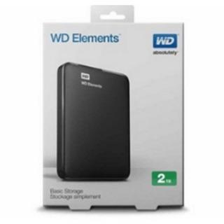 Hộp đựng ổ cứng western 2.5 inch usb 3.0