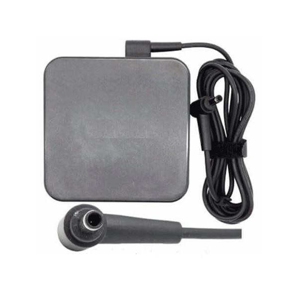 Sạc vuông cho laptop ASUS 19V-2.37A đầu 4.5*3.0 mm Giá chỉ 325.000₫