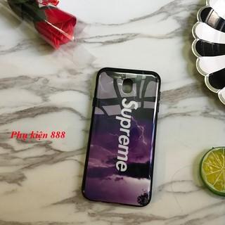 Ốp lưng Samsung Galaxy J7 Pro cứng Supreme – OL2790