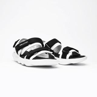 [Mã MABRAN2 hoàn 15% đơn 150K tối đa 50K xu] Sandals thể thao nam Anta 812038506-3 thumbnail