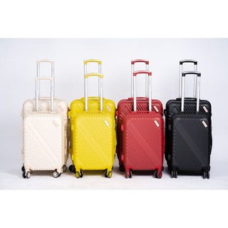 Vali SUNNY SV05 – Vali du lịch, chống va đập, chống trầy xước