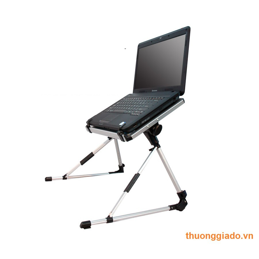 NOTEBOOK READ TABLE COOLER FAN MODEL LSY F701