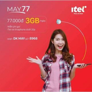 Sim 4G ltelecom vinaphone giá rẻ truy cập Internet tốc độ cao không tưởng. của nhà mạng đang sử dụng………………..
