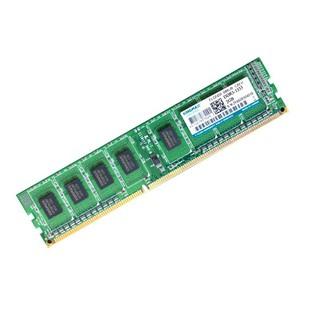 Ram PC Kingmax _Kingston 2Gb DDR3 buss 1333 bh 12 tháng thumbnail