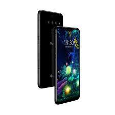 điện thoại LG V50 ThinQ ram 6G/128G mới Chính Hãng mới zin