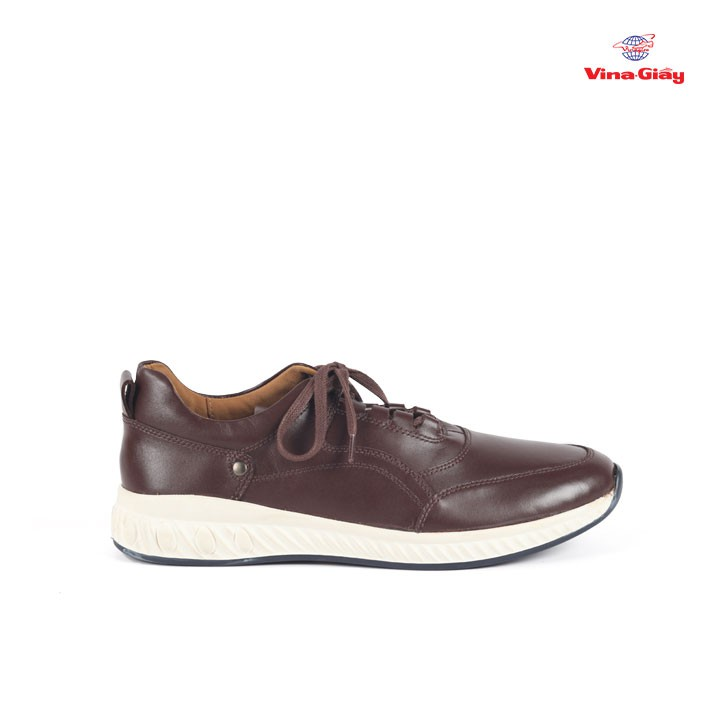 Giày Comfort Nam Vina-Giầy ACF.A0021-CL20