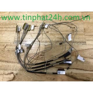 [Mã ELFLASH5 giảm 20K đơn 50K] Thay Cable - Cable Màn Hình Cable VGA Laptop Dell Inspiron 5370 0D974D