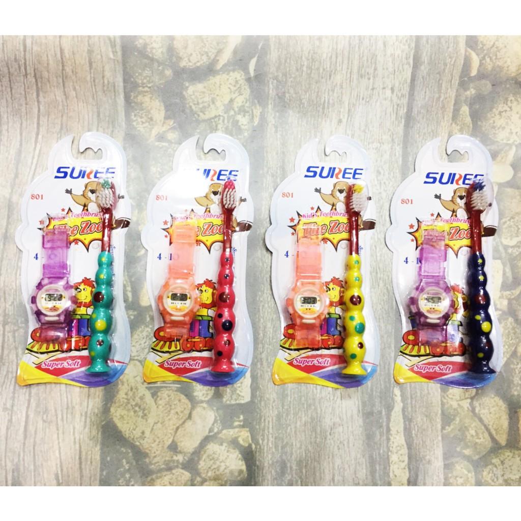 TẶNG đồng hồ khi mua bàn chải trẻ em Suree Thái Lan - 1169101353,322_1169101353,19000,shopee.vn,TANG-dong-ho-khi-mua-ban-chai-tre-em-Suree-Thai-Lan-322_1169101353,TẶNG đồng hồ khi mua bàn chải trẻ em Suree Thái Lan