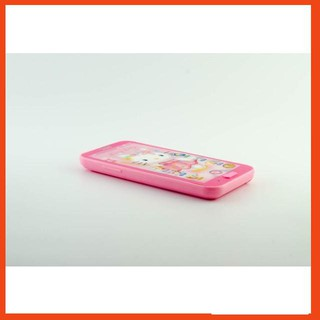 [S-KA] Điện thoại thông minh cho bé yêu