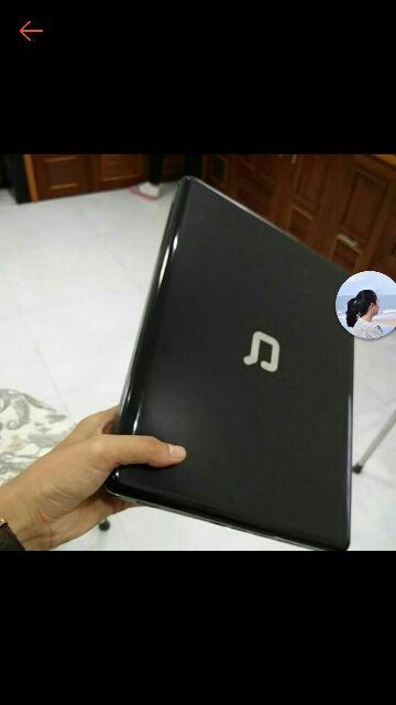 [Giá rẻ]Laptop sinh viên các hãng !!!