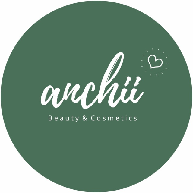 Anchii Beauty