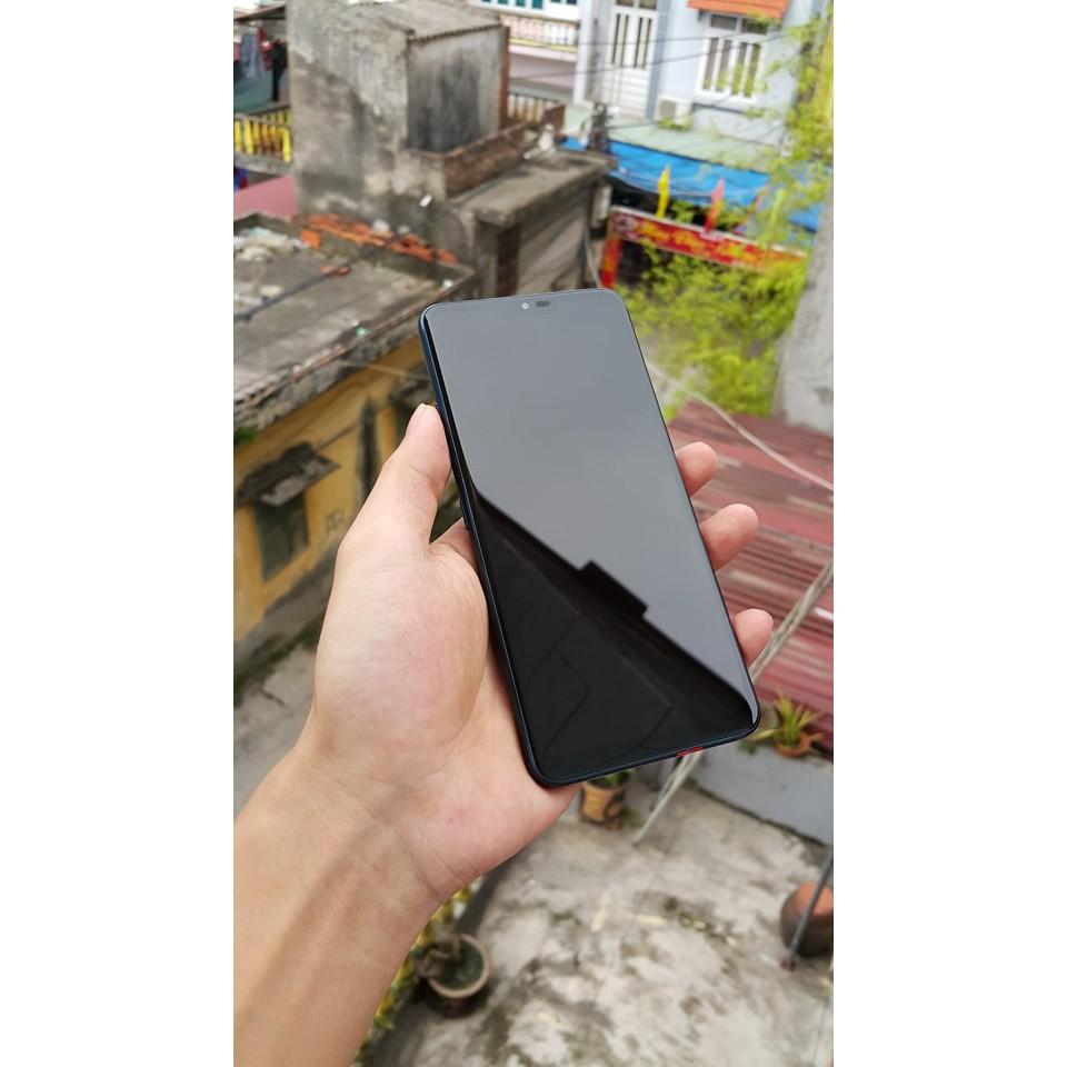 Điện thoại LG G7 USA zin đẹp !