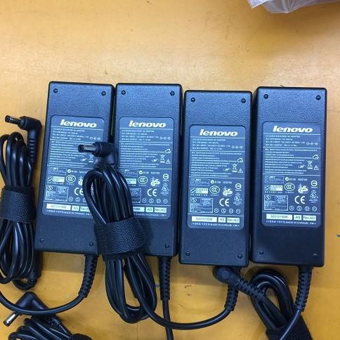 Sạc zin dành cho laptop LENOVO các đủ các chân - đủ các vôn hàng chất lượng bảo hành 1 đổi 1 - 2654680 , 1156774082 , 322_1156774082 , 250000 , Sac-zin-danh-cho-laptop-LENOVO-cac-du-cac-chan-du-cac-von-hang-chat-luong-bao-hanh-1-doi-1-322_1156774082 , shopee.vn , Sạc zin dành cho laptop LENOVO các đủ các chân - đủ các vôn hàng chất lượng bảo h