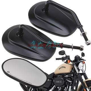 mô hình đồ chơi xe mô tô harley widley luder luder xl1200xl