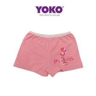 Quần Chíp Đùi Bé Gái Từ (12kg-36kg) YOKO KID S FASHION Chip29 thumbnail