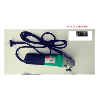 100mm Máy mài chỉnh tốc 100mm 1020W DCA ASM10-100 (S1M-FF10-100)