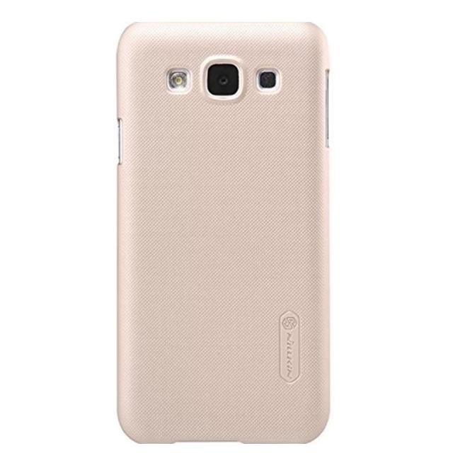 Ốp lưng cho Samsung Galaxy E5 (E500) – Nillkin