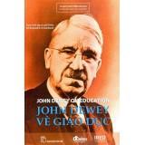 John Về Giáo Dục 000268