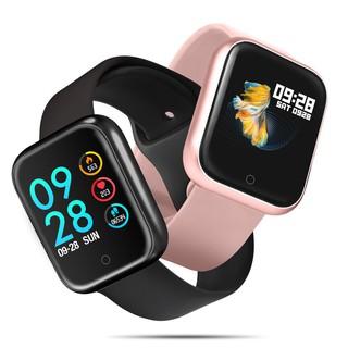 Đồng hồ thông minh P70 pro  hỗ trợ thẻ SIM và thẻ nhớ TF