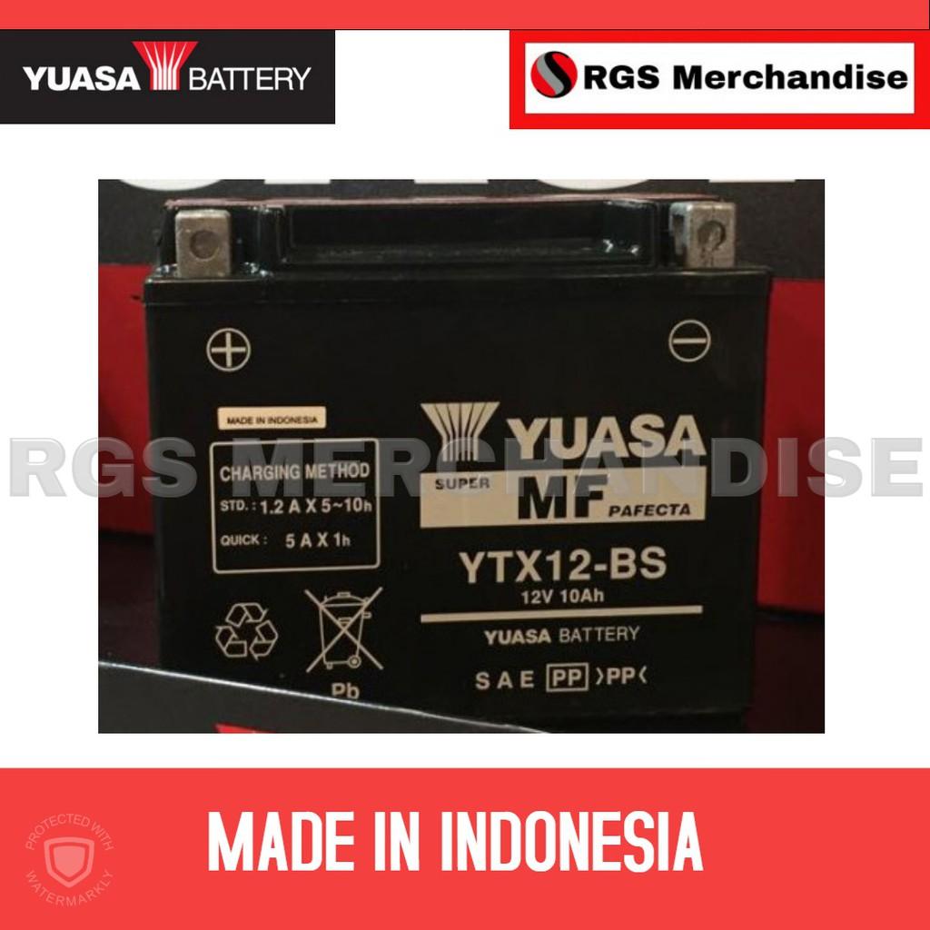 Moto Battery & Accessories Motors/Motorcycle-ATV-Parts/Moto