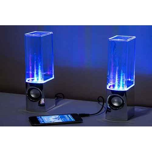Loa nghe nhạc phun nước 3D theo điệu nhạc - 2598153 , 317023937 , 322_317023937 , 179000 , Loa-nghe-nhac-phun-nuoc-3D-theo-dieu-nhac-322_317023937 , shopee.vn , Loa nghe nhạc phun nước 3D theo điệu nhạc