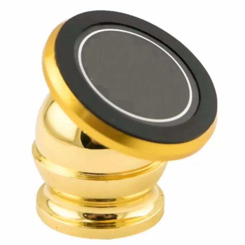 Combo 15 Bộ Đế hít nam châm giá đỡ điện thoại trên xe hơi 00799175782 - 2878931 , 1230450315 , 322_1230450315 , 240000 , Combo-15-Bo-De-hit-nam-cham-gia-do-dien-thoai-tren-xe-hoi-00799175782-322_1230450315 , shopee.vn , Combo 15 Bộ Đế hít nam châm giá đỡ điện thoại trên xe hơi 00799175782