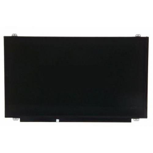 [Mã 267ELSALE hoàn 7% đơn 300K] Màn hình Laptop Dell Inspiron 3565 3567 3567-P63F002