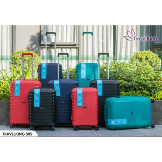 vali chính hãng traveling hàng Việt Nam xuất khẩu bảo hành 5 năm thumbnail