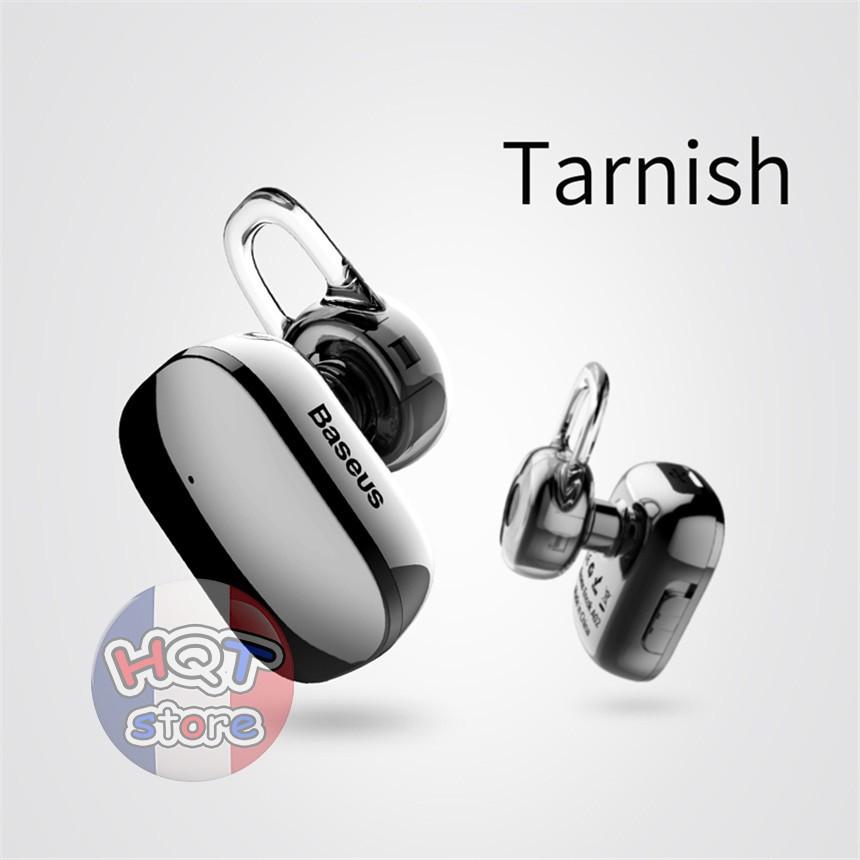 Tai nghe Bluetooth Baseus Encok A02 chính hãng - 2668627 , 856756285 , 322_856756285 , 260000 , Tai-nghe-Bluetooth-Baseus-Encok-A02-chinh-hang-322_856756285 , shopee.vn , Tai nghe Bluetooth Baseus Encok A02 chính hãng