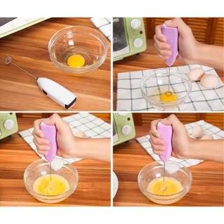Máy đánh trứng mini ( đa năng) thumbnail