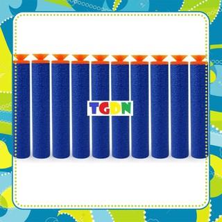 Gói 10 que xốp mềm hàng chuẩn loại 1 (có 2 loại dính và không dính) – SIÊU BỀN