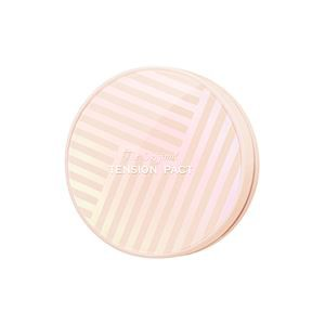 Phấn Nước Missha The Original Tension Pact SPF37 PA++