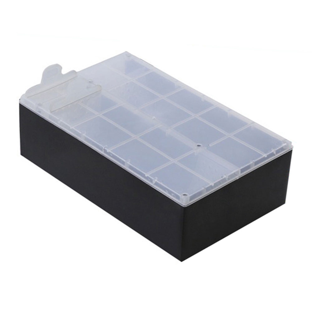 Mice Reusable Cage Continuous Household Rodent Catch Automatic Artifact Hunt Mouse Trap