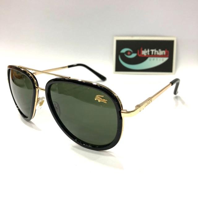 Kính mát nam thời trang - kính nam che bụi - kính đi nắng cho nam - 9989724 , 1047865081 , 322_1047865081 , 290000 , Kinh-mat-nam-thoi-trang-kinh-nam-che-bui-kinh-di-nang-cho-nam-322_1047865081 , shopee.vn , Kính mát nam thời trang - kính nam che bụi - kính đi nắng cho nam