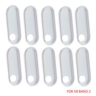 10 Phim Dán Bảo Vệ Màn Hình Cho Xiaomi Mi Band 3 2