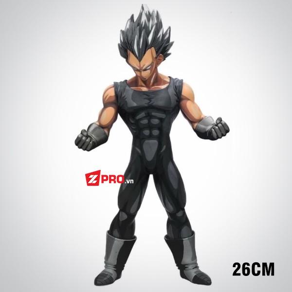 Mô hình Figure Dragon Ball Vegeta - 2820041 , 559667162 , 322_559667162 , 425000 , Mo-hinh-Figure-Dragon-Ball-Vegeta-322_559667162 , shopee.vn , Mô hình Figure Dragon Ball Vegeta