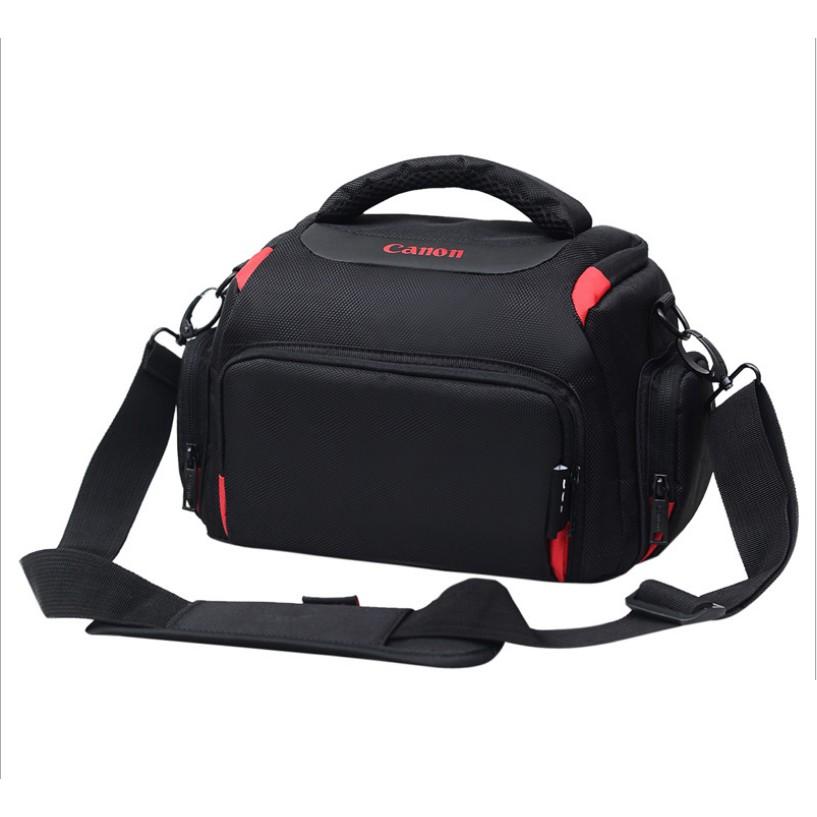 Túi đựng máy ảnh CANON