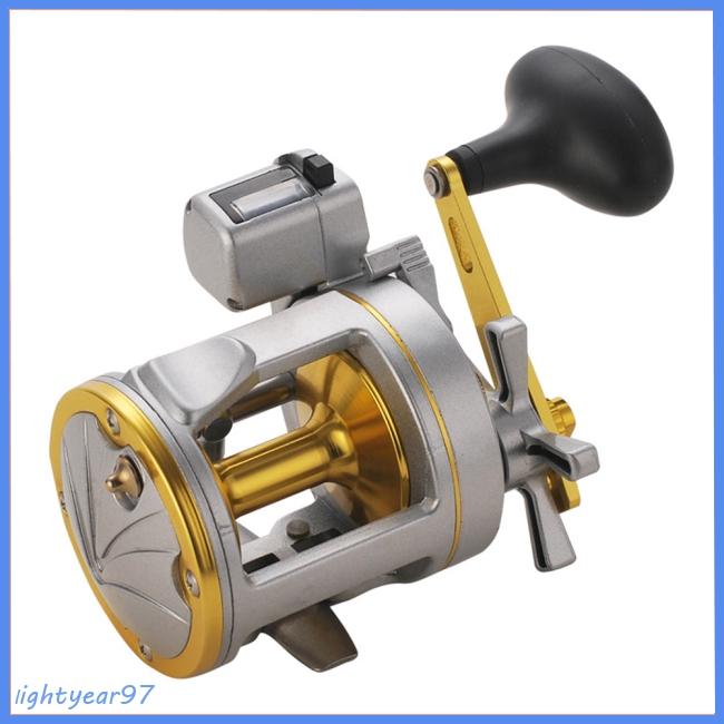 Máy câu cá chuyên dụng - 14017290 , 2700569859 , 322_2700569859 , 862000 , May-cau-ca-chuyen-dung-322_2700569859 , shopee.vn , Máy câu cá chuyên dụng