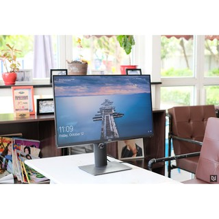 Màn hình Dell P2319 Đẹp gần như mới Giá rẻ
