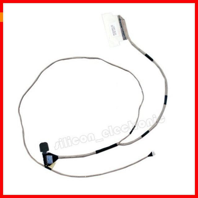[ Big Sale ] cáp màn hình laptop DELL 14Z-5423 5423 mẫu mới,kiểu dáng đẹp - 14707252 , 2187914497 , 322_2187914497 , 920000 , -Big-Sale-cap-man-hinh-laptop-DELL-14Z-5423-5423-mau-moikieu-dang-dep-322_2187914497 , shopee.vn , [ Big Sale ] cáp màn hình laptop DELL 14Z-5423 5423 mẫu mới,kiểu dáng đẹp