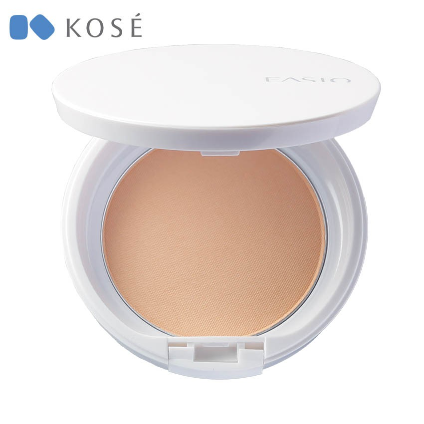 4971710463422 - Khay Phấn Phủ Fasio Water Proof Face Powder Case pc - 3480470 , 809518865 , 322_809518865 , 120000 , 4971710463422-Khay-Phan-Phu-Fasio-Water-Proof-Face-Powder-Case-pc-322_809518865 , shopee.vn , 4971710463422 - Khay Phấn Phủ Fasio Water Proof Face Powder Case pc