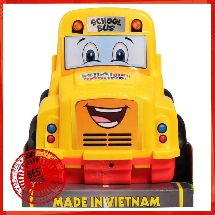 [UY TÍN] Xe Bus Thả Hình Chính Hãng AnTo Hàng Việt Nam - 15120781 , 2192121534 , 322_2192121534 , 178200 , UY-TIN-Xe-Bus-Tha-Hinh-Chinh-Hang-AnTo-Hang-Viet-Nam-322_2192121534 , shopee.vn , [UY TÍN] Xe Bus Thả Hình Chính Hãng AnTo Hàng Việt Nam