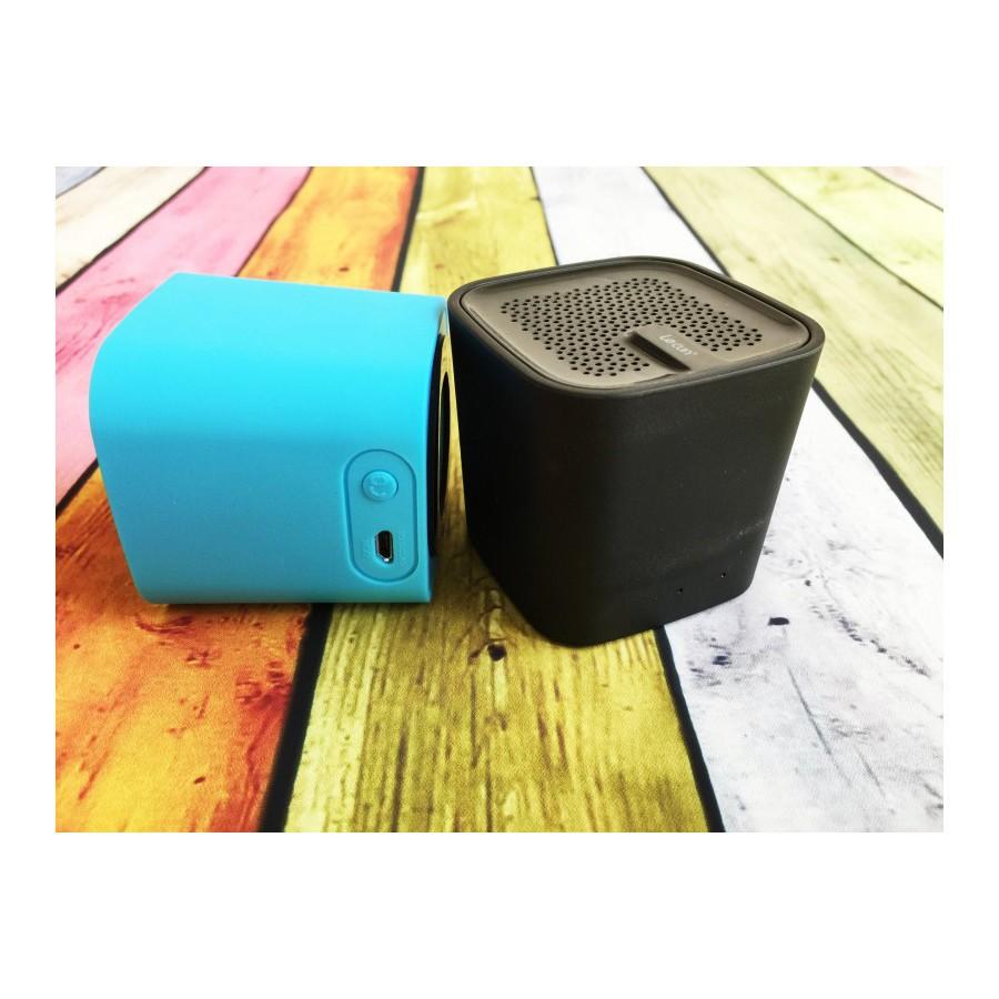 Loa Bluetooth hiệu Lecun mẫu BX-15 Mini