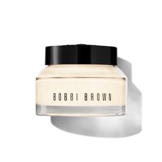 Kem lót dưỡng da Bobbi Brown Vitamin Enriched Face Base Priming Moisturizer thumbnail