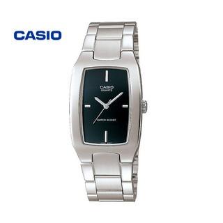 Đồng hồ nam CASIO MTP-1165A-1CDF chính hãng - Bảo hành 1 năm, Thay pin miễn phí