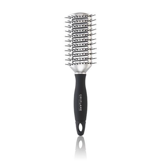 LƯỢC TẠO KIỂU ĐA NĂNG Vent Brush.27133